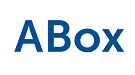 ABox_logo фото