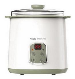 Ремонт йогуртниц VES