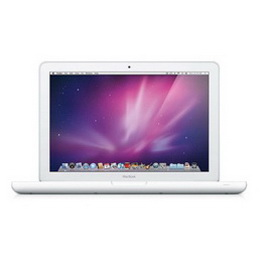 Ремонт MacBook A1181