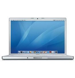 Ремонт MacBook Pro A1150/A1151
