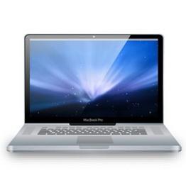 Ремонт MacBook Pro A1211/A1212/A1226