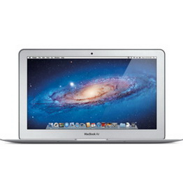 Ремонт MacBook Air A1369/A1370/A1465/A1466