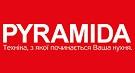 Pyramida_logo фото