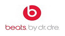 beats-by-dr-dre-logo фото