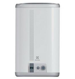 Ремонт водонагревателей (бойлеров) Electrolux