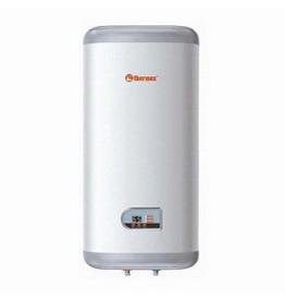 Ремонт водонагревателей (бойлеров) Thermex