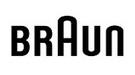 braun-logo фото