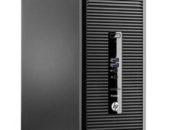 Ремонт компьютеров HP - service-remont
