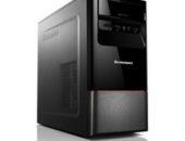 Ремонт компьютеров Lenovo - service-remont