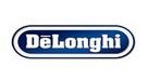delonghi-logo фото