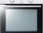 Ремонт духовых шкафов Samsung - service-remont