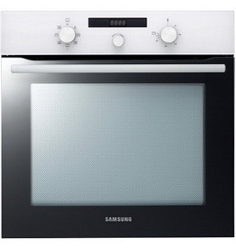 Ремонт духовых шкафов Samsung