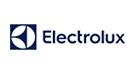 electrolux_logo фото