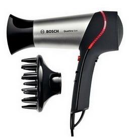 Ремонт фенов Bosch