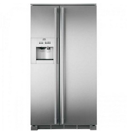 Ремонт холодильников AEG
