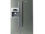 Ремонт холодильников Bosch - service-remont