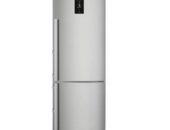 Ремонт холодильников Electrolux - service-remont