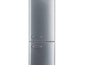 Ремонт холодильников Gorenje - service-remont