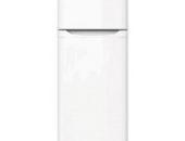 Ремонт холодильников Indesit - service-remont