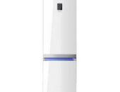 Ремонт холодильников Samsung - service-remont
