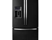 Ремонт холодильников Whirlpool - service-remont