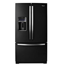 Ремонт холодильников Whirlpool