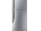 Ремонт холодильников LG - service-remont