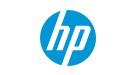 hp_logo фото