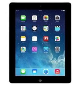 Ремонт iPad 4 (Айпад 4)