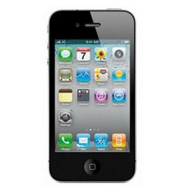 Ремонт китайских iPhone