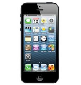 Ремонт iPhone 5 (Айфон 5)