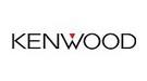 kenwood_logo фото