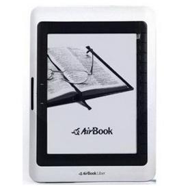 Ремонт электронных книг AirBook