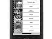 Ремонт электронных книг Assistant - service-remont