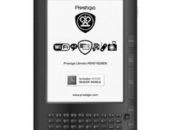 Ремонт электронных книг Prestigio - service-remont