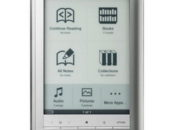 Ремонт электронных книг Sony - service-remont