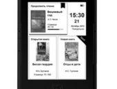 Ремонт электронных книг Texet - service-remont