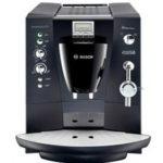 Ремонт кофемашин Bosch - service-remont