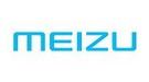 meizu__logo фото