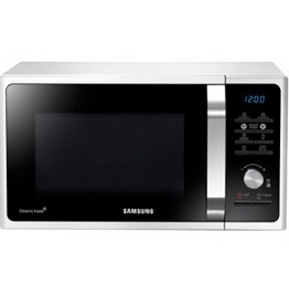 Ремонт микроволновых печей Samsung