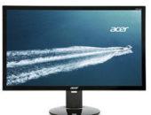 Ремонт мониторов Acer - service-remont