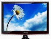 Ремонт мониторов Samsung - service-remont