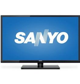 Ремонт телевизоров Sanyo