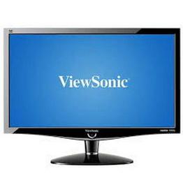 Ремонт мониторов ViewSonic