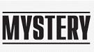 mystery_logo фото