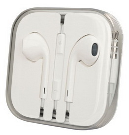 Ремонт наушников Apple EarPods (Аппл Эйр Подс) в Киеве 707b5e9c24ebf