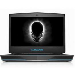 Ремонт ноутбуков Alienware