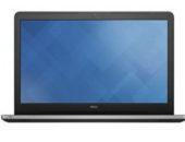 Ремонт ноутбуков Dell - service-remont