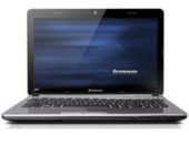 Ремонт ноутбуков Lenovo- service-remont