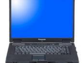 Ремонт ноутбуков Panasonic - service-remont